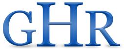 logo-ghr